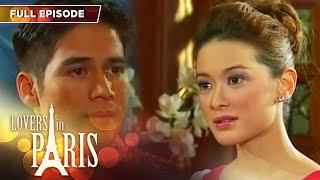 Full Episode 41 | Lovers In Paris