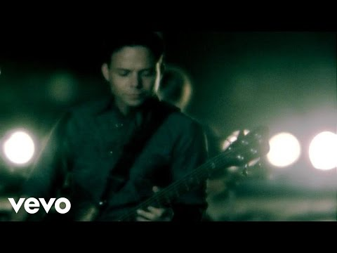 Blue October - Calling You