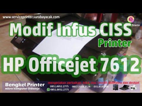 cara-modif-infus-hp-officejet-7612-ciss