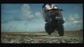 Bali Video - Jhony Agung - Pul Si Noge