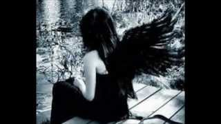 Silke Bischoff - Hold me