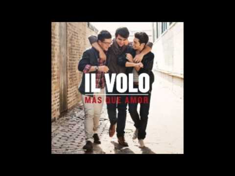 Il Volo - Il Canto mp3 ke stažení
