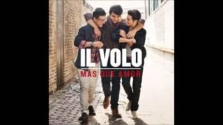 10 Il Canto   Il Volo (Audio)