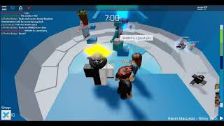 Getting Depression And Anxiety In Tower Of Hell Pt. 2   Roblox