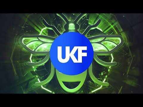 Virus Syndicate - What You Saying (ft. Truth)