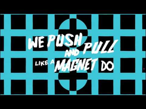 Download Ed Sheeran Shape of You (Major Lazer Remix feat Nyla & Kranium) (Official Lyric Video 2017)