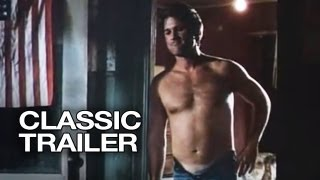 Silkwood Official Trailer #1 - Meryl Streep Movie (1983) HD