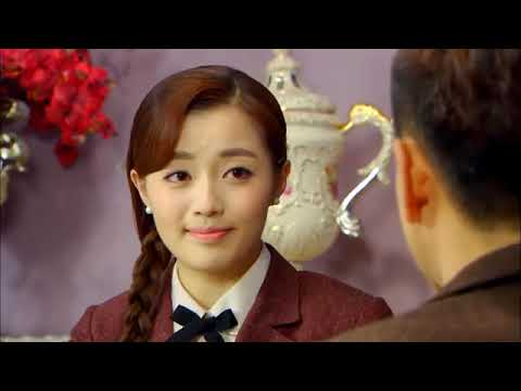 Download Destined to Love You EP25 love is sweet chinese drama