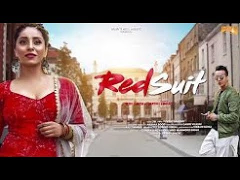 Suit Tight Figure (Full Song) Neha Bhasin...
