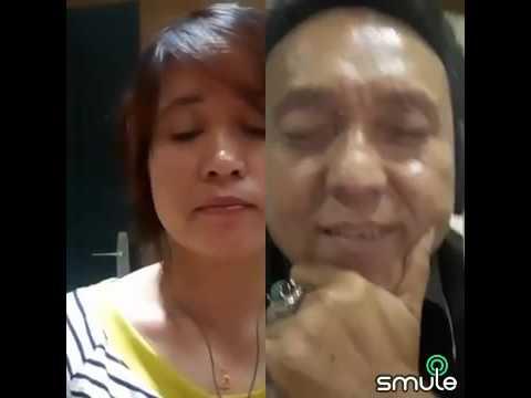 KANDAS  duet Teguh widodo Reskrim Tamansari JB