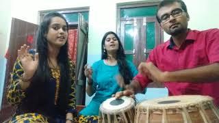 Dil Hai Ki Manta Nahi.. Cover❤️ दिल है कि मानता नहीं Most beautiful song