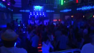 Jumper - Moja Ola , hit klubowy  disco polo