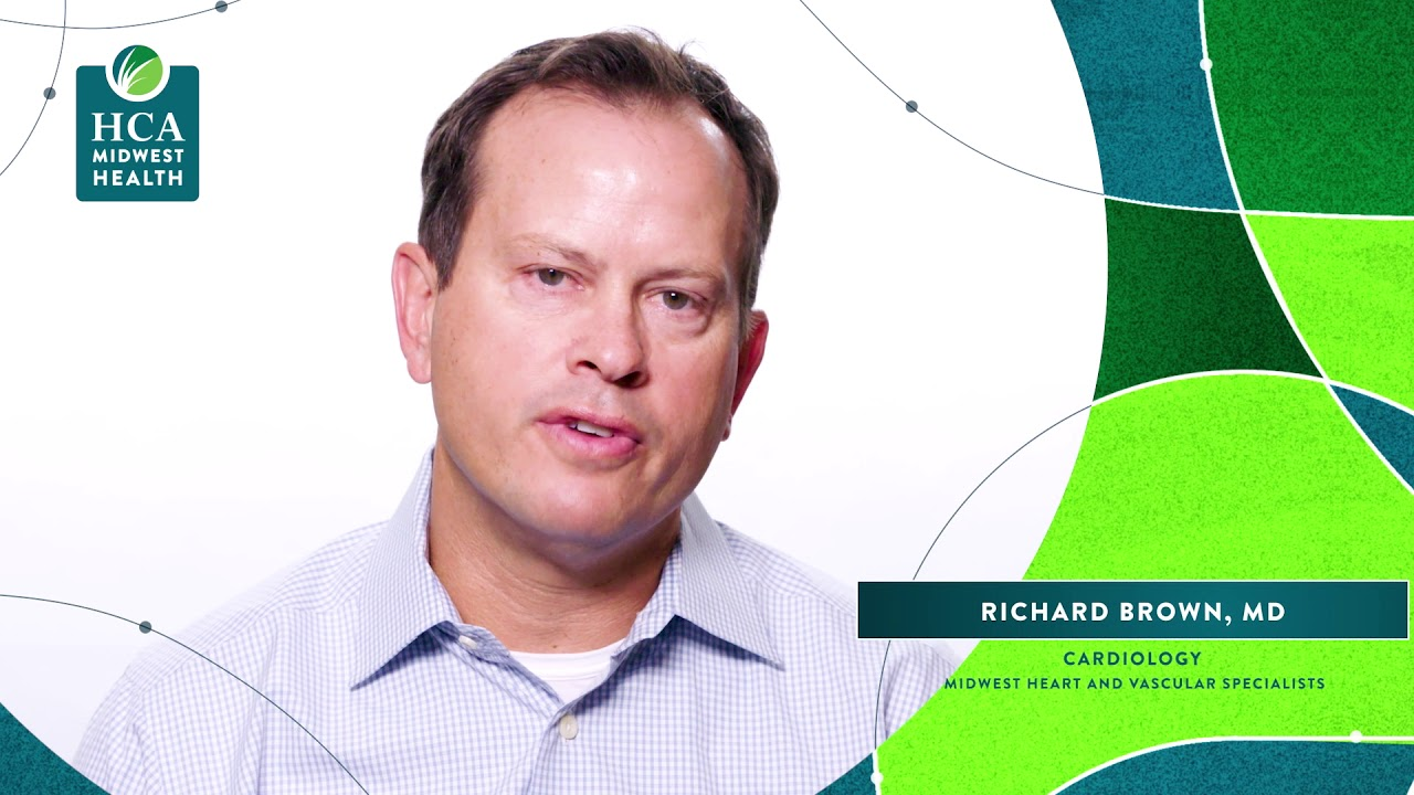 Richard P Brown MD - Find a Doctor