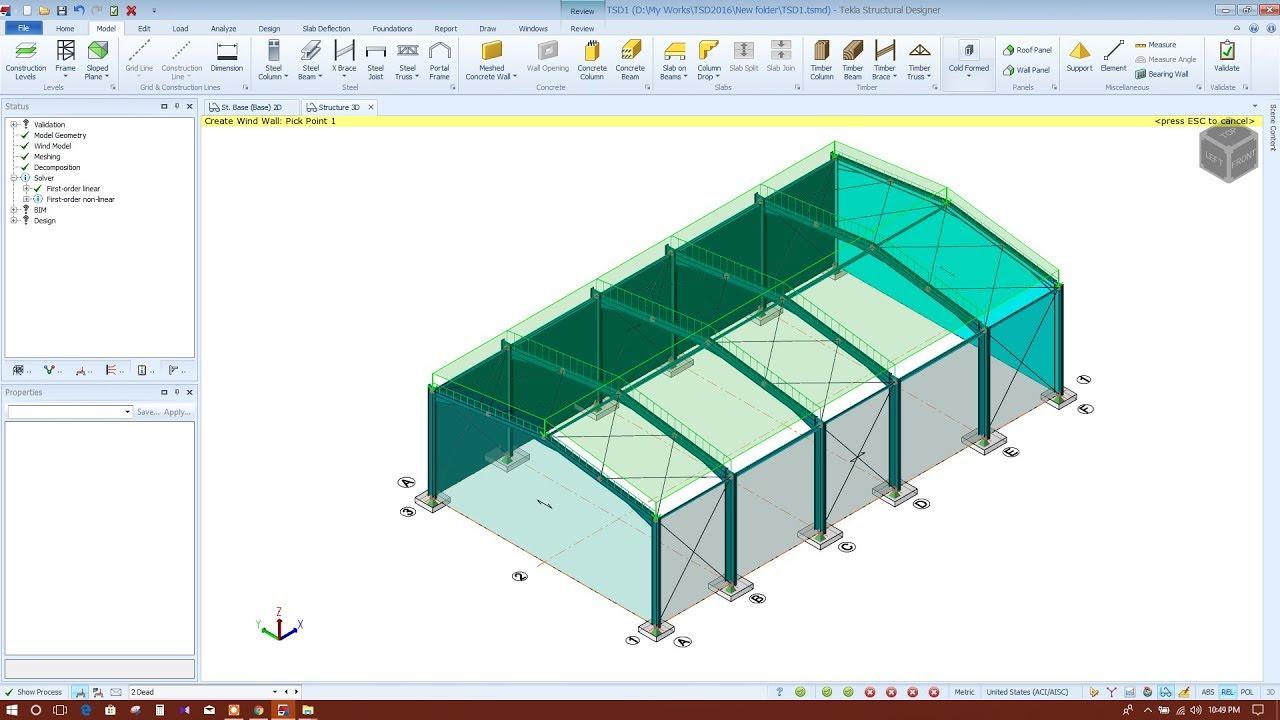 frame design software | Frameswalls org