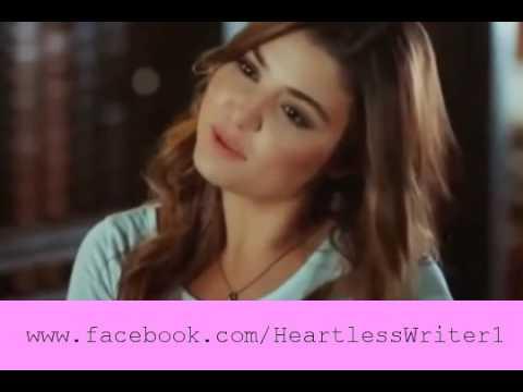 Dil Me Chupa Lunga (Murat & Hayat) Edited...