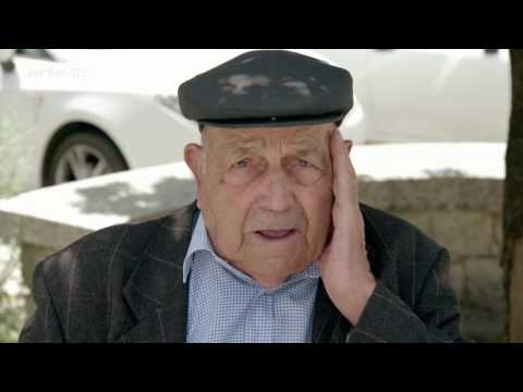 Sardiniens geheimnisvoller Klang Doku HD