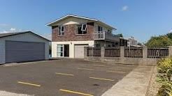 318 Smart Road, Hillsborough - Professionals Real Estate
