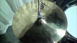 chimbal sabian hhx evolution hats 14 dave weckl bateraclube com br