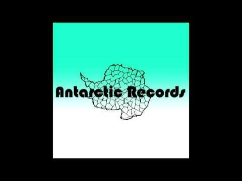 David Hilbert - Black Dream (Kozzoa Remix) [Antarctic Records]