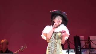 美輪明宏 - 恋のロシアンカフェ