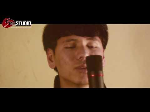 TYO MAAN MA | COVER |  Lucky Ghasung | Shahiel Khadka | OFFICIAL MTV | 5Mb-Studio Production | thumbnail