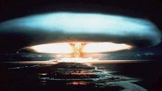 Khả năng hạt nhân VN được TQ cho lên tận mây xanh (YTB-66)