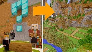 Mein Eigener Kleiner Server Teammitglieder Gesucht ShadoxCommunity - Minecraft server erstellen mit aternos