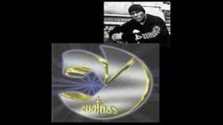 canibus ll cool j diss with lyrics
