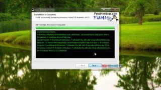Создание мульти загрузочной флешки с Windows и другими iso образами