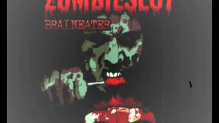 Zombieslut - Braineater - 01 - [Return Of] The Zombie