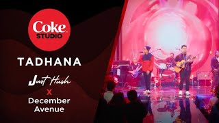 coke-studio-season-3-tadhana-cover-by-just-hush-feat-december-avenue