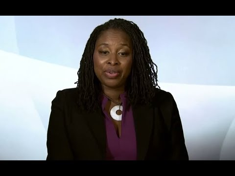 Download Dawn Butler MP struggles through interview on unemployment rate
