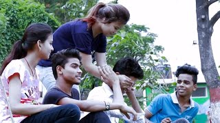 Dhadak - Title Songl//Cover song//Shreya Ghoshal//BY,   Kartik's Love creation.//Zee MUSIc//