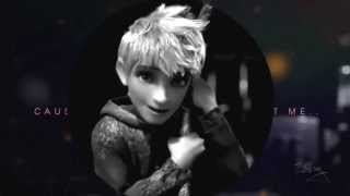 Jack Frost vs Fangirls [ DON