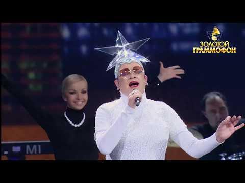 Самые лучшие русские песни скачать 2016.