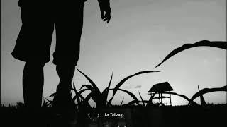 Gambar cover MUSIKALISASI PUISI - KUMPULAN PUISI MENYENTUH HATI