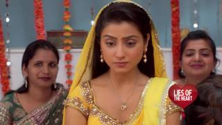 Download Video Zee World: Lies of The Heart - Coming Soon MP3 3GP MP4