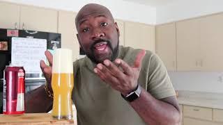 What R U Drinking? Kane Brewing Pillow Sneak Box #65