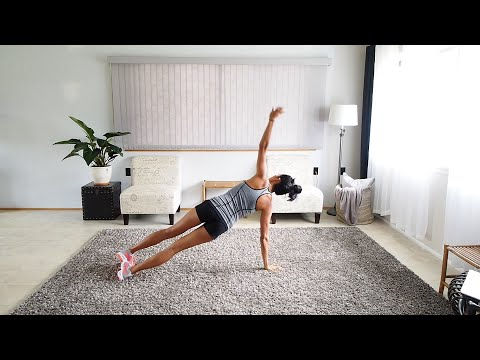 Fast Fat Burn Weight Loss Exercise For Home