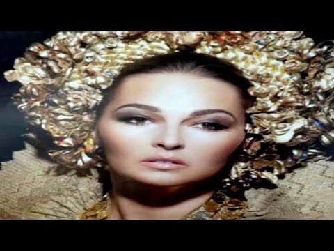 Promo Chichen Itza con Eugenia Cauduro  Canal de las estrellas
