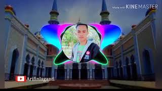 Download lagu Dj Undur Diri Nazia Marwia Full Basa 2020 Kau Memberikan Cinta Mp4