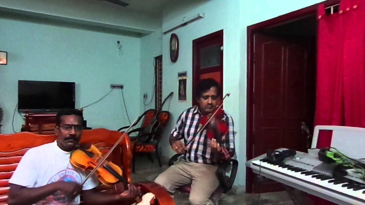 Ilaiyaraaja - Andha Oru Nimidam