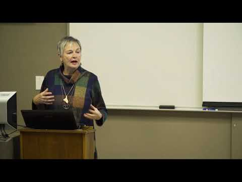 Peggy Smith - Beyond the Duty to Consult: Free, Prior and Informed Consent