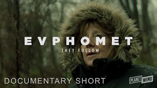 Euphomet | They Follow