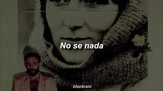 IDLES - MOTHER   Sub Español