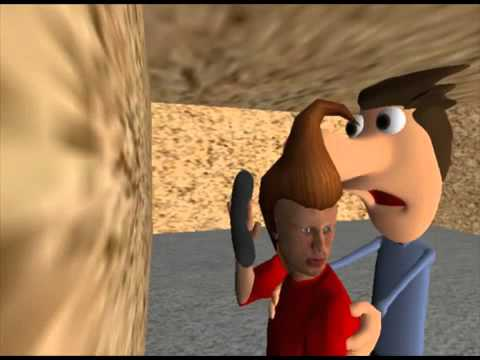 Jimmy Neutron Dubbed Fo Sho from YouTube · Duration:  4 minutes 21 seconds