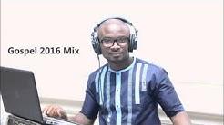 Dj gospel mix - Free Music Download