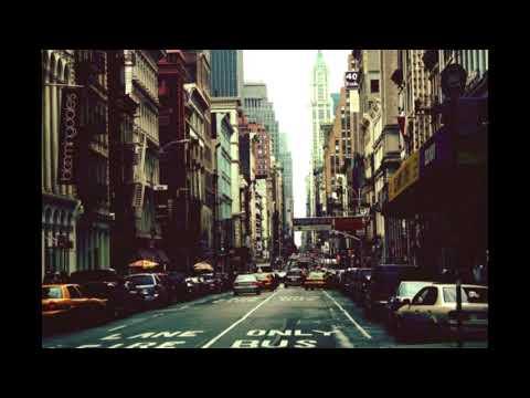Nick Jam & Enerique Iglesia-El Pardon [REMIX] !