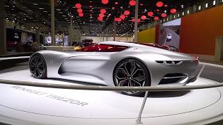 renault-trezor-konsept-otomobil-ncelemesi