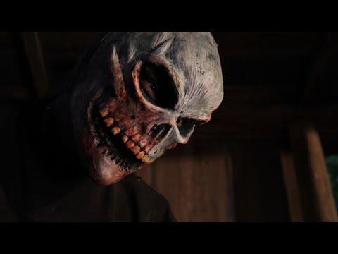 Download HEADLESS Trailer